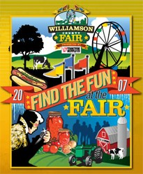 2007-williamson-county-fair.jpg