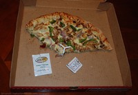 3-slices-of-pizza-from-garlic-jims-large.jpg