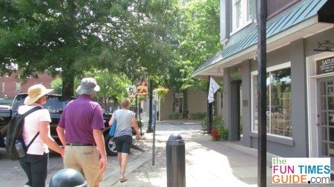 Downtown_Franklin