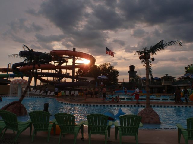 Nashville Shores Coupons Amp Water Park Review Tips From A
