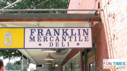 Franklin_Mercantile_Deli