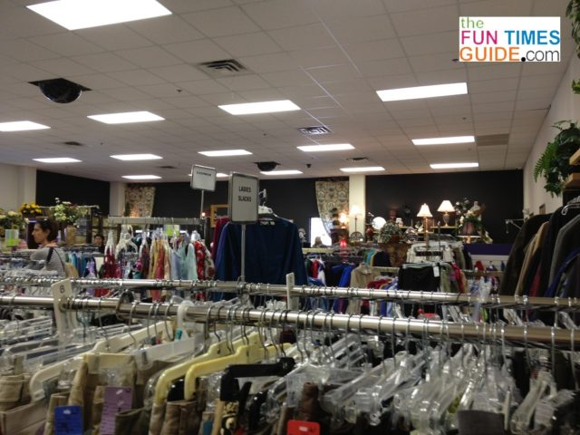 Franklin Tennessee Shopping Top 4 Places To Bargain Shop The Franklin Na