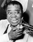 Louis_Armstrong_NYWTS_3-public-domain-sm.jpg