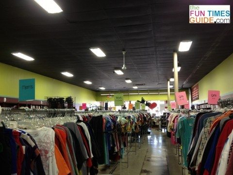 Our_Thrift_Store_Inside