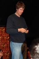 Tim-Westergren-explaining-pandora-and-cellphones.jpg