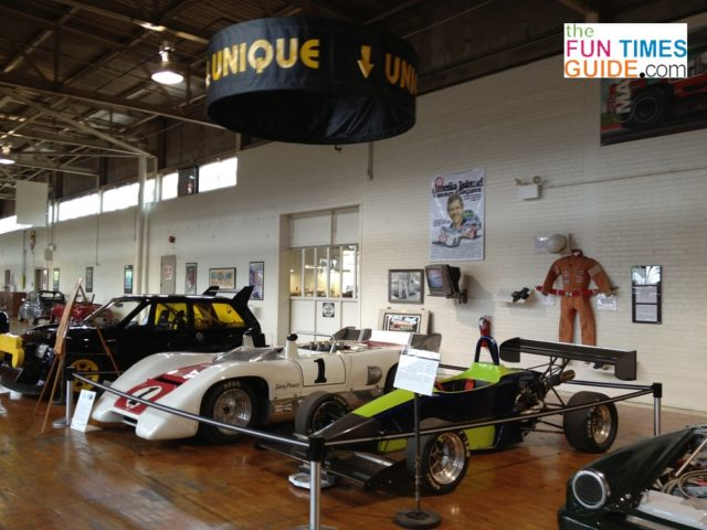 Lane Motor Museum In Nashville My Family 39 S Review Tips