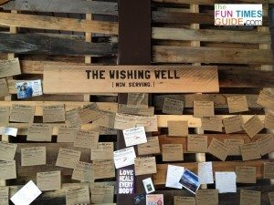 Wishing_Well