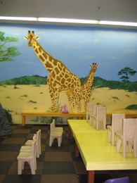 african-safari-wall-mural-rainbow-play-systems.jpg