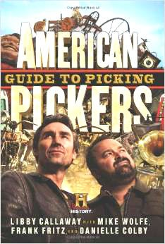 american-pickers-guide-to-picking
