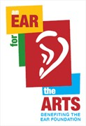 An EAR For The ARTS At The Franklin Factory