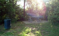 aspen-grove-park-picnic-table.jpg