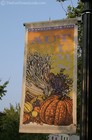 autumn-banners-downtown-franklin-tn.jpg