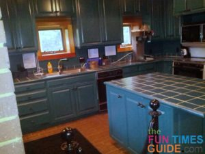 barbara-mandrell-fontanel-kitchen-1