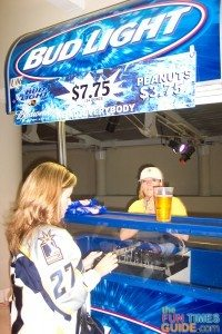 beer-sales-nashville-predators-hockey