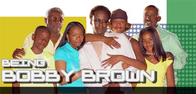 being-bobby-brown-logo.jpg