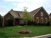 belle-vista-home-franklin-tn.jpg