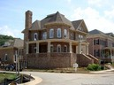 big-house-westhaven-franklin-tn.jpg