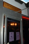 bluebird-cafe-entrance.jpg