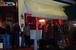 bluebird-cafe-nashville.jpg