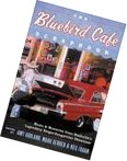 bluebird-cafe-scrapbook.jpg