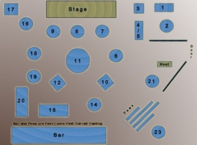 bluebird-cafe-seating-chart.jpg