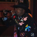 bobby-brown-wildhorse-saloon-nashville.jpg