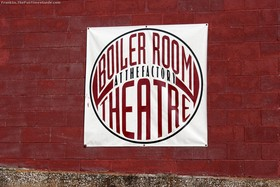 boiler-room-theater-franklin-tn.jpg
