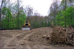 bulldozers-and-dirt-natchez-trace.jpg