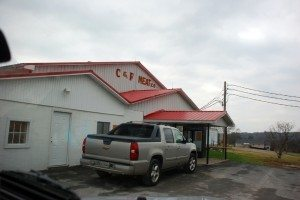 c-f-meat-company-tennessee