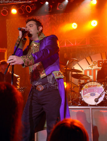 chris-kirkpatrick-nsync-gone-country.jpg