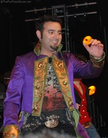 chris-kirkpatrick-purple-jacket.jpg