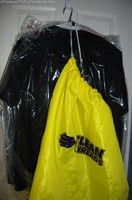 clean-threads-yellow-drycleaning-bag.jpg