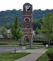 clock-tower-in-meade-avalon.jpg