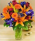 colorful-flower-arrangement-from-pro-flowers.jpg