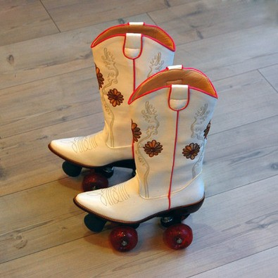 cowboy-roller-skates-by-bits-and-pieces.jpg
