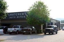 crutchers-auto-repair.jpg