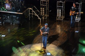 Darius Rucker Nashville Tennessee Photos – Grand Ole Opry