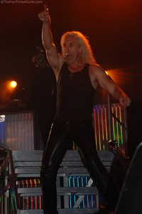 dee-snider-rocked-the-house.jpg