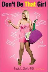 dont-be-that-girl-book-by-travis-stork.jpg