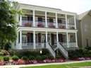 double-decker-porch-with-flowers-westhaven.jpg