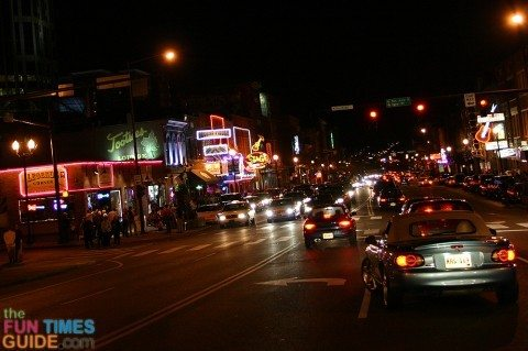 downtown-nashville-bars.jpg