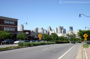 downtown-nashville-skyline