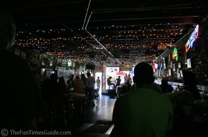 downtown_nashville_bars