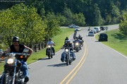 end-of-round-two-motorcycle-riders.jpg