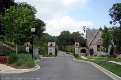 entrance-to-the-tors-neighborhood-avalon.jpg