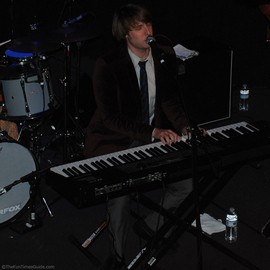 eric-hutchinson-at-keyboard.jpg