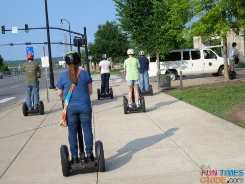 explore-nashville-on-a-segway