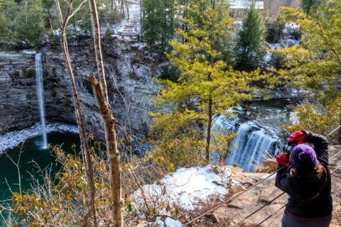 fall-creek-falls-tn-waterfalls