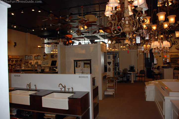 Best Stores For Home Decor good home stores pictures gisprojects best home design stores Ferguson Bath And Light