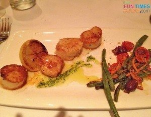 flemings-scallops